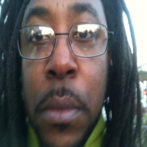 Rushtown12's avatar