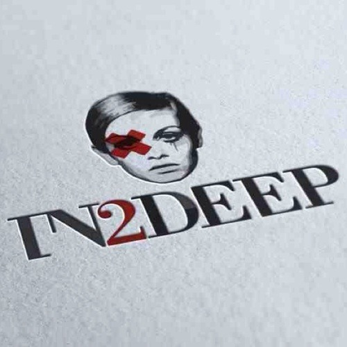 In 2 Deep's avatar