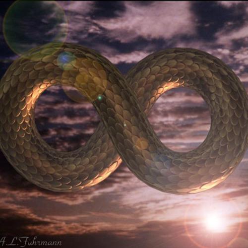 eternitywea's avatar