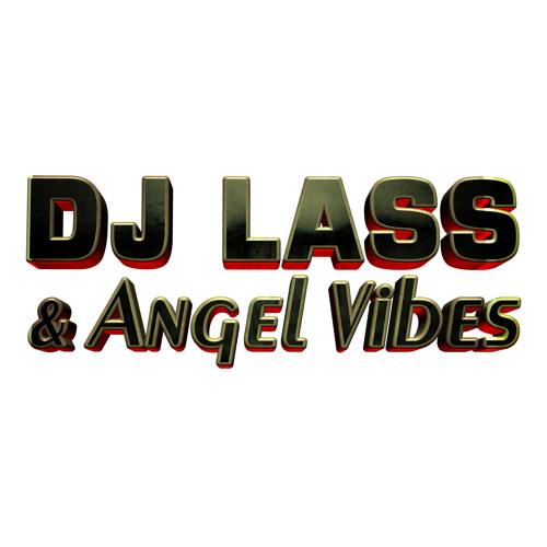 DJLASS ANGEL VIBES's avatar