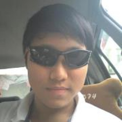 Casper Wong's avatar