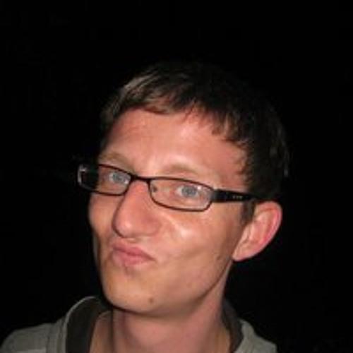 user5802988's avatar