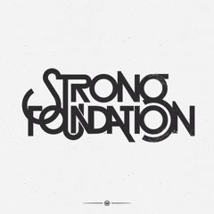STRONG FOUNDATION RADIO