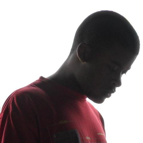 Cobend's avatar
