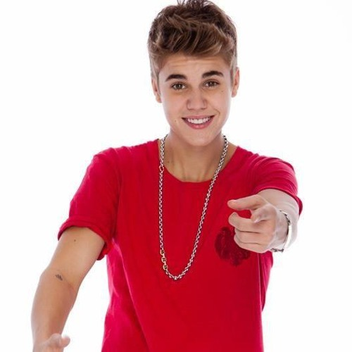 lovejustinbieber's avatar