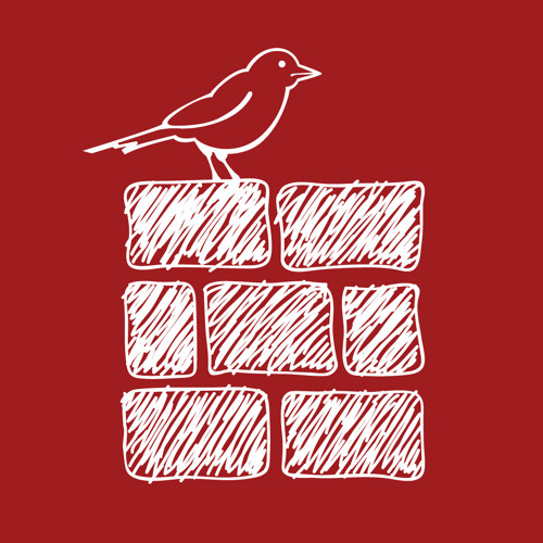 Red Brick Songs's avatar