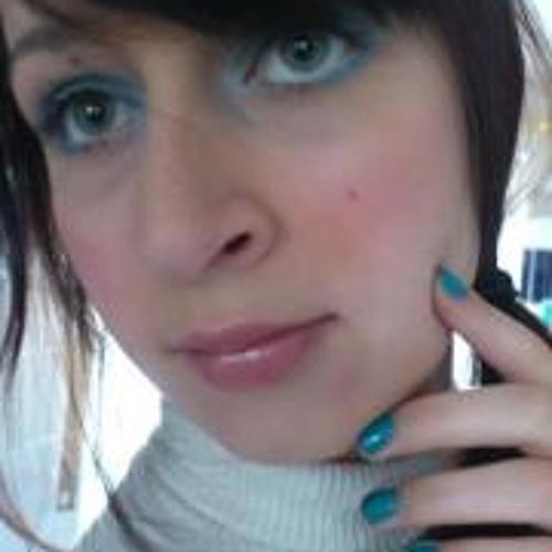sabrinagoessl's avatar