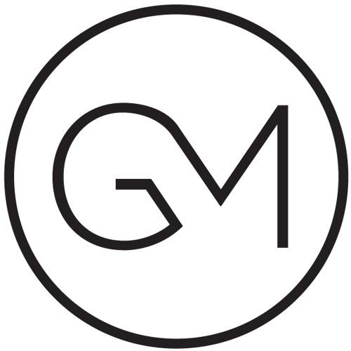 Grandscale Music's avatar