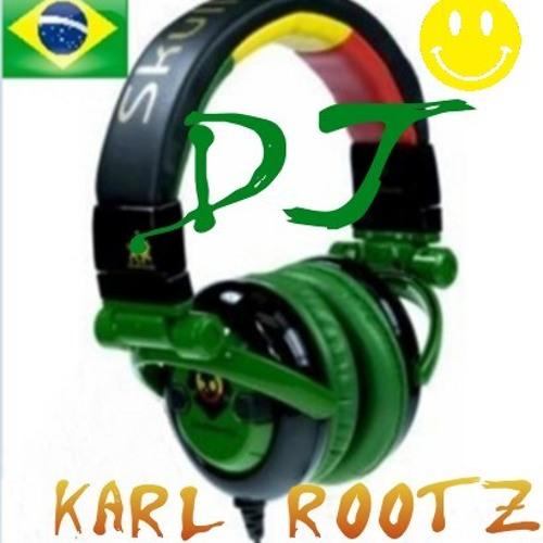 DjKarl Rootz's avatar