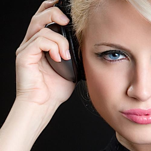 Carina Media NYC's avatar