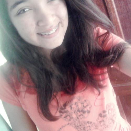 Amanda Alves_15's avatar