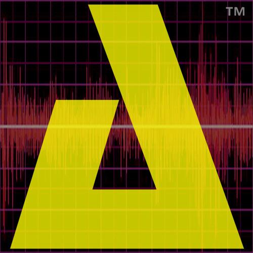AudioFury Mastering's avatar