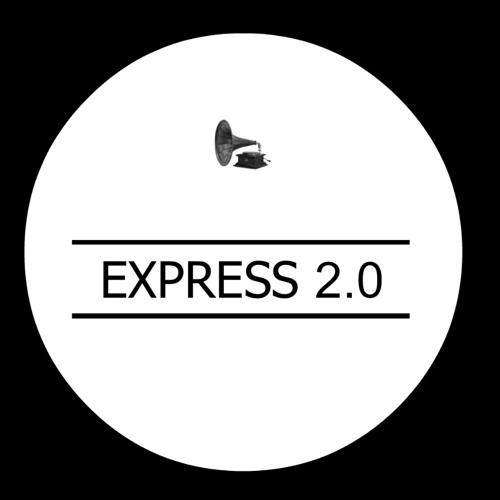 Express 2.0's avatar
