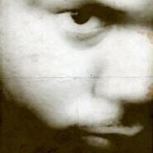 Nathanael Moore 1's avatar