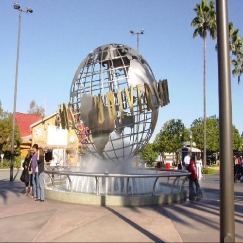L.A.Allstar's avatar
