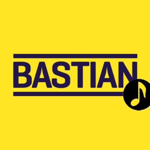 BastianProject's avatar