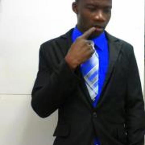Juma Jr Moses's avatar