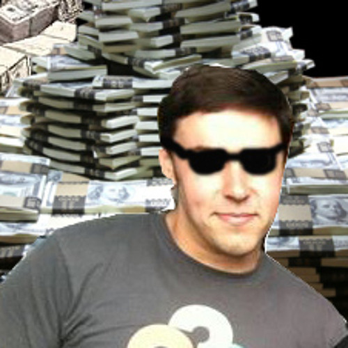 mattgomes's avatar