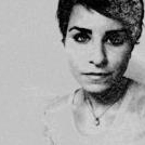 Guesdon Anais's avatar