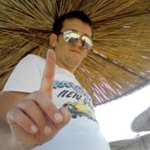 % DJ TIMIS %'s avatar