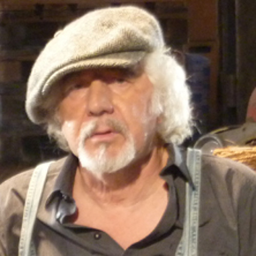 Kniri's avatar