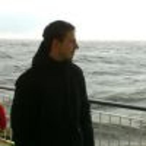 Andrey Chumikov's avatar