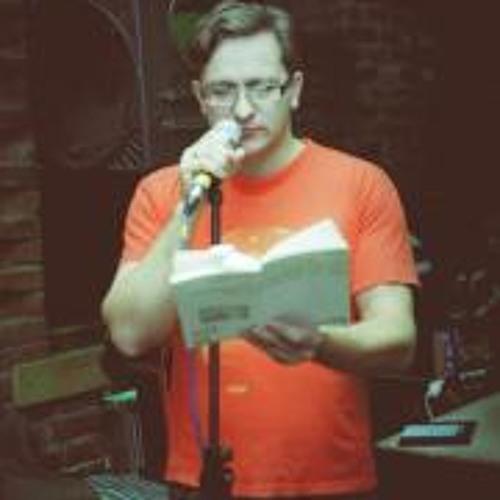 Yury Zavadsky's avatar