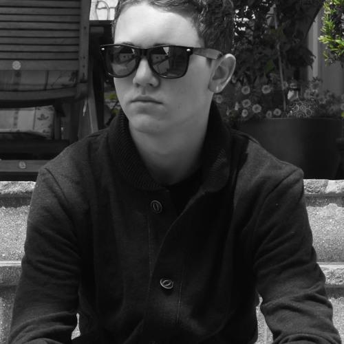 BernhardErlacher's avatar