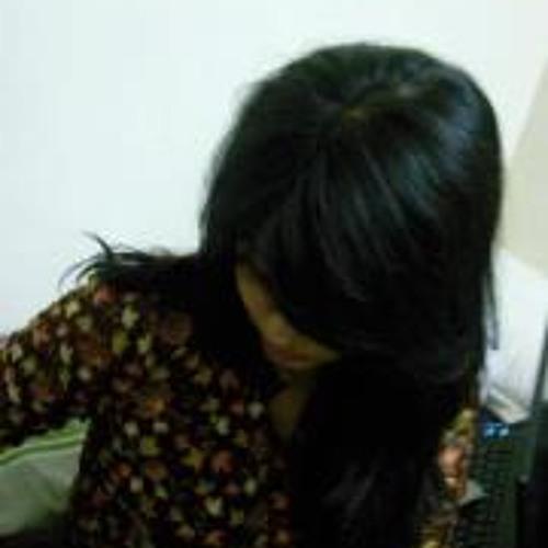 nikki700's avatar