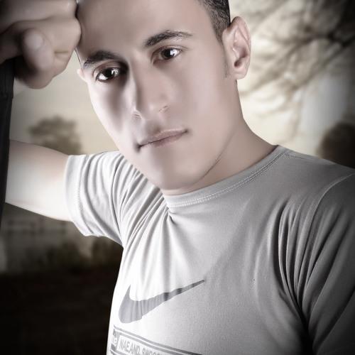 abdofouda's avatar