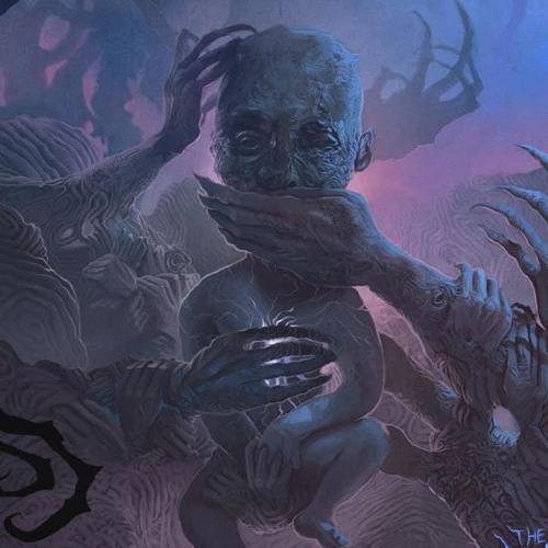 MakiPSY's avatar