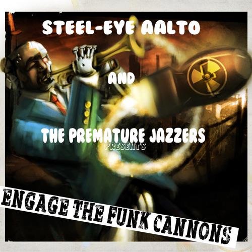 Steel-eye Aalto's avatar