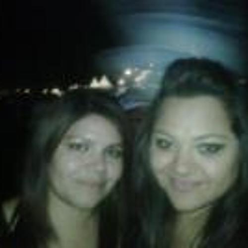 Sandra Vianey Bermudez's avatar
