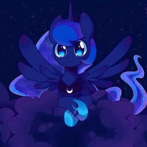 dj-luna1's avatar