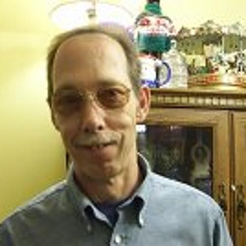 Michael Dore 2's avatar