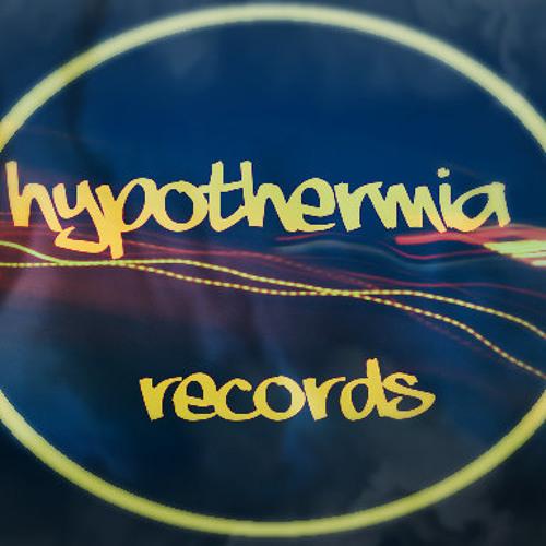 Hypothermia Records's avatar