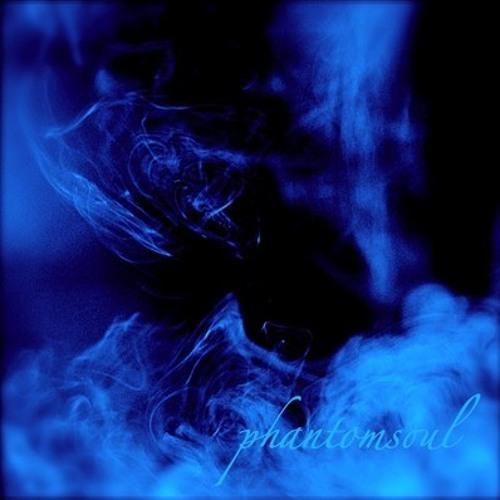 PhantomSoul's avatar