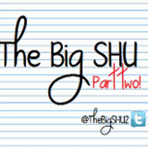The Big SHU Part 2's avatar