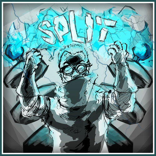 SplitHipHop's avatar