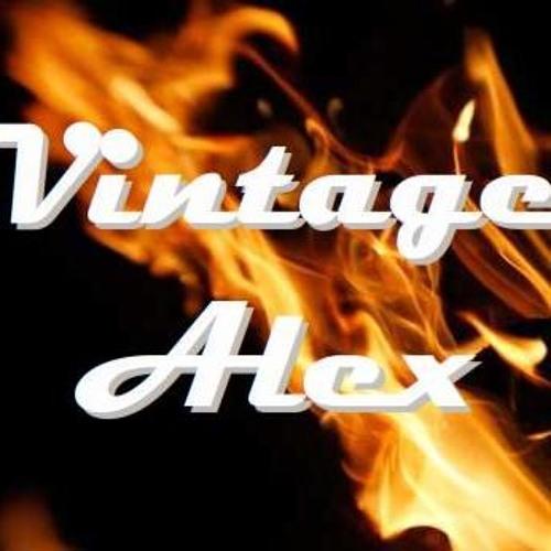 vintage_alex's avatar