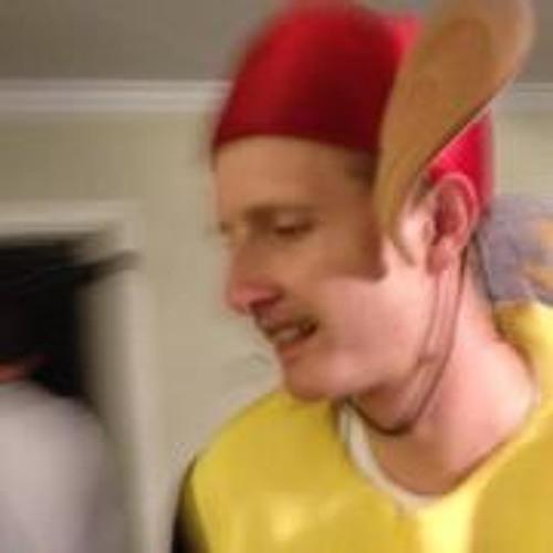 casemanDaSpaceman.'s avatar