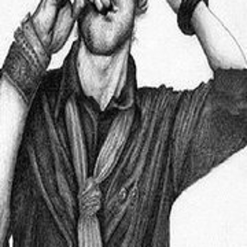 Scott Lavadie's avatar