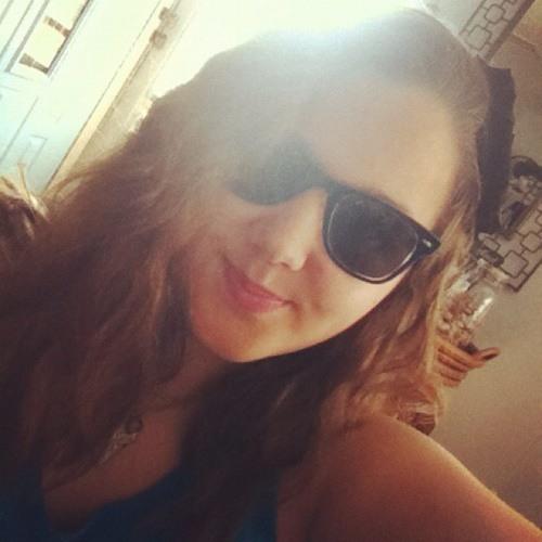 StephanieAH143's avatar