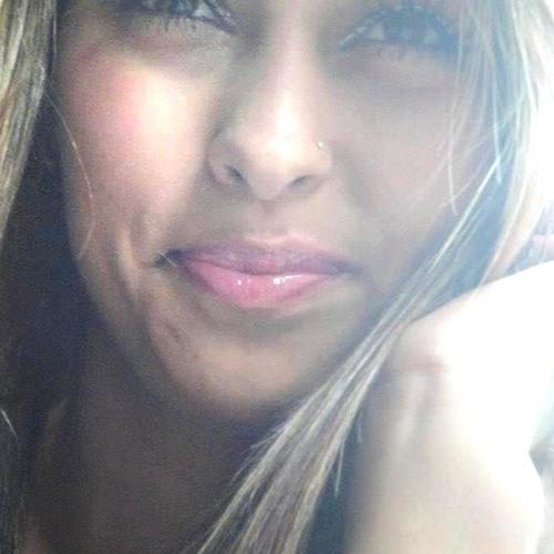 Michelle Samone's avatar