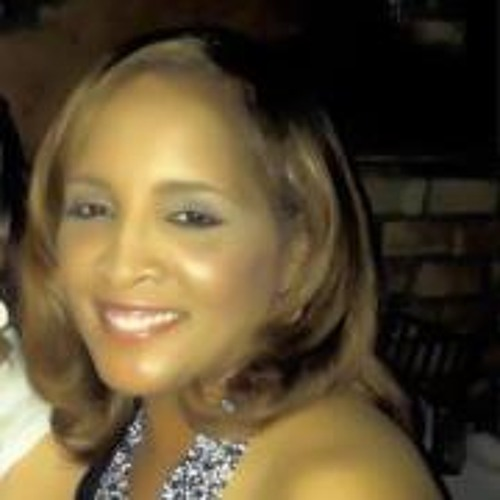 Sylvia Wiley's avatar