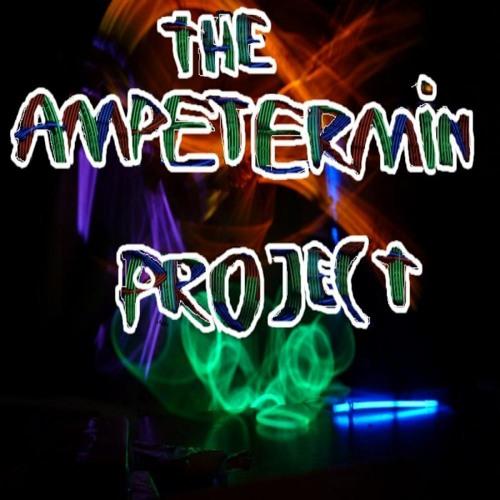 Ampetermin's avatar