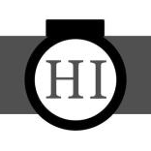 Dudeofhonor's avatar