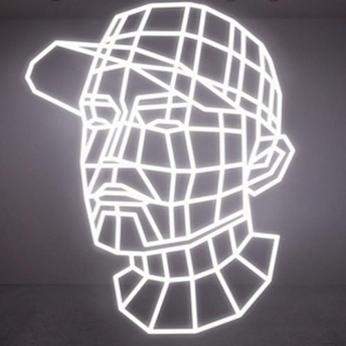 amplifier49's avatar
