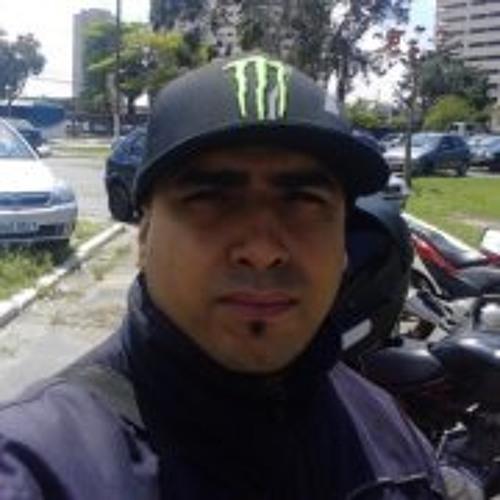 Anesio Paz's avatar