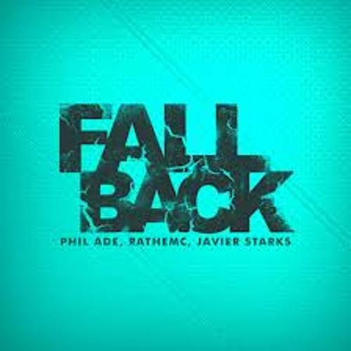 !FallBack!'s avatar
